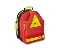 Feldberg - AED