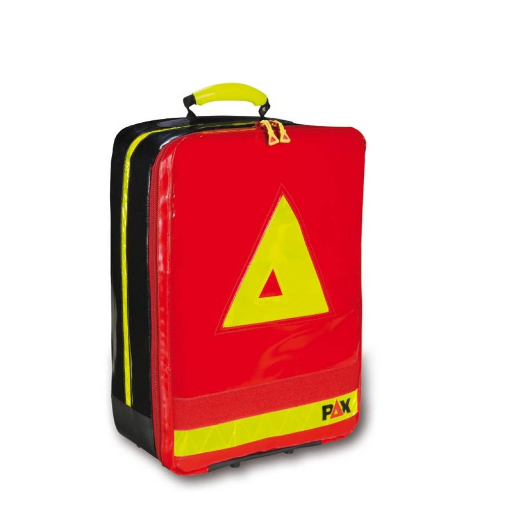 955ccdbe856 SEG Rugtas Groot - PAX tassen