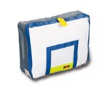 Inside pocket FT - PAX-Light