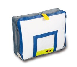 Inside pocket FT - PAX-Light 18x20x8cm