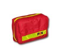 KANGAROO Eerste-hulp tas