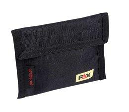 Tas Holster tbv. 1 paar handschoenen PAX-Light zwart
