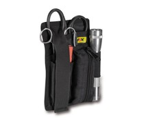 Tas Holster M Pax-light