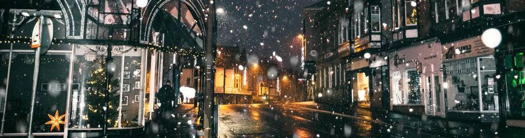4 tips om horeca een boost te geven in de wintermaanden