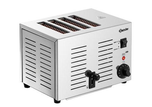 Bartscher Toaster TS40