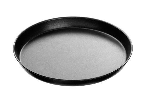 Bartscher Kookplaat 260-Micro