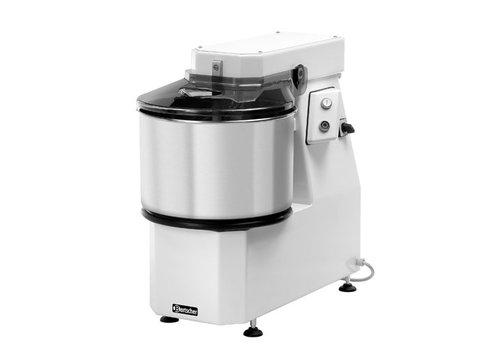 Bartscher Deegkneedmachine 25kg/32L Plus