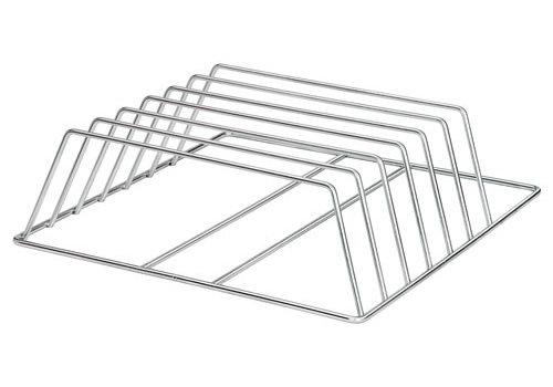 Bartscher Dienbladenkorf 600x400