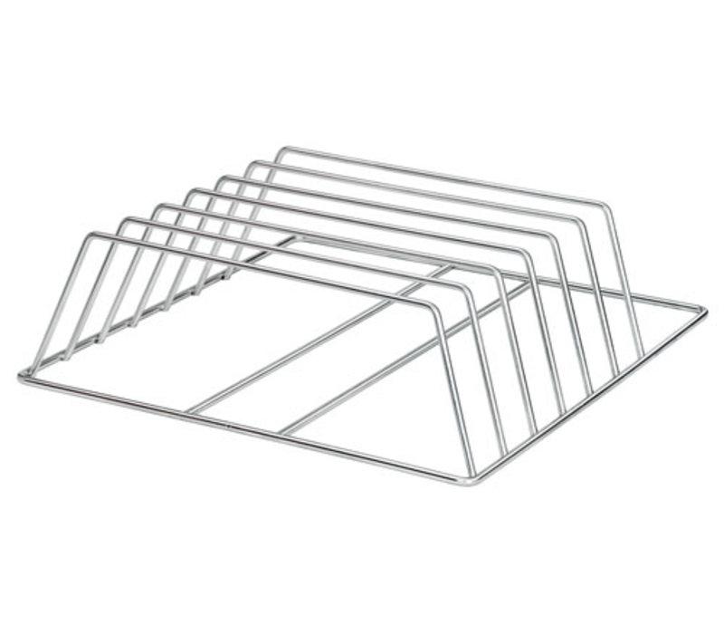 Dienbladenkorf 600x400