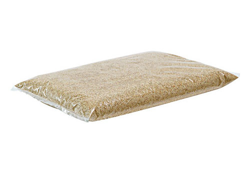 Bartscher Granulaat - 7 kg zak