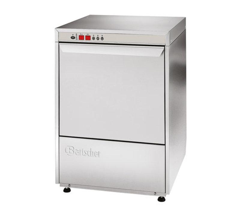 Afwasmachine Deltamat TF641LP