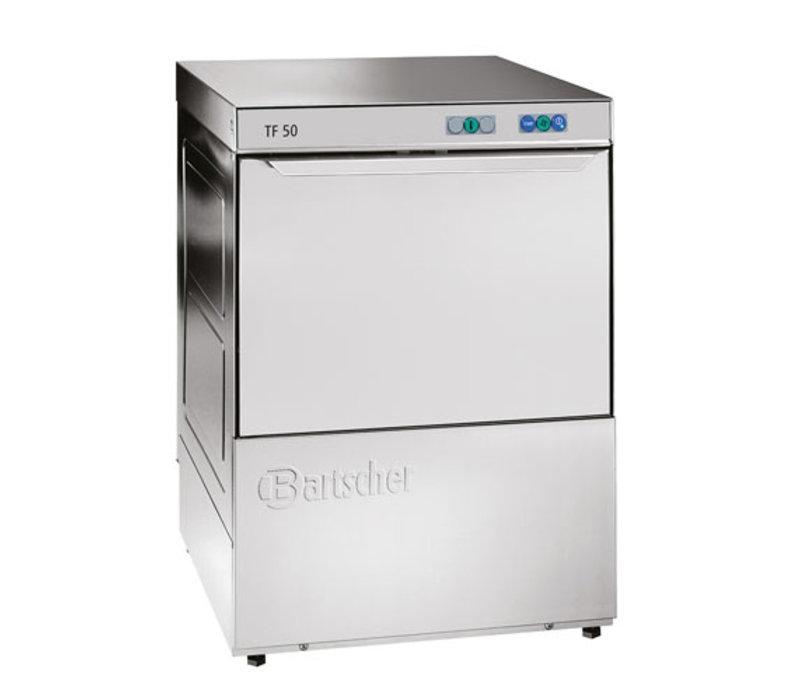 Afwasmachine Deltamat TF 50 LR