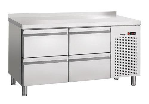 Bartscher Koeltafel S4-150 MA