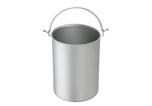 Bartscher IJsbak 1,4L