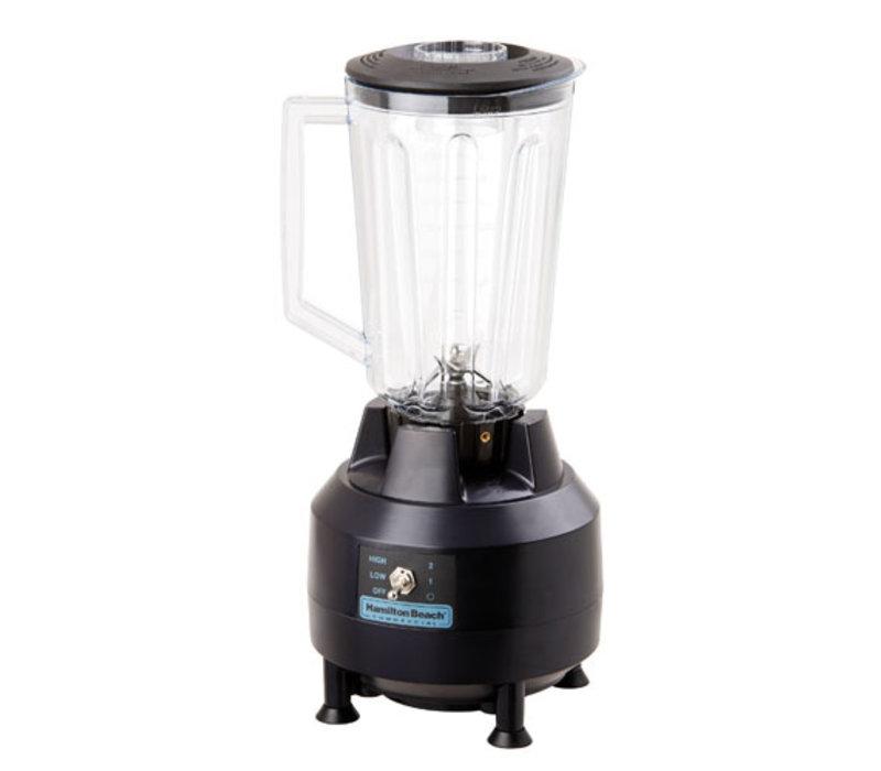 Barblender, 1,25L, 0.4kW