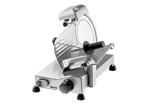 Bartscher Snijmachine 195 Plus