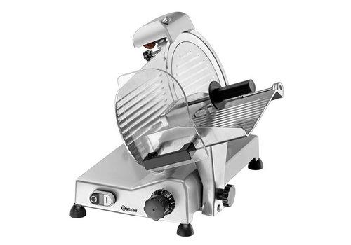 Bartscher Snijmachine 250 Plus