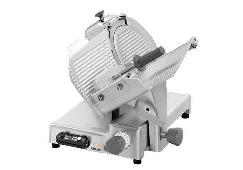 Bartscher Snijmachine PRO 300-G