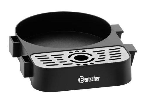 Bartscher Lekbak Z50-150