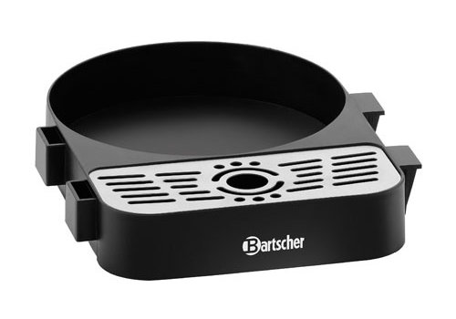 Bartscher Lekbak Z50-170