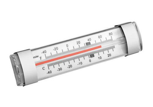 Bartscher Thermometer A250