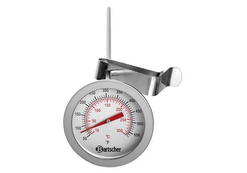 Bartscher Thermometer  A3000 TP