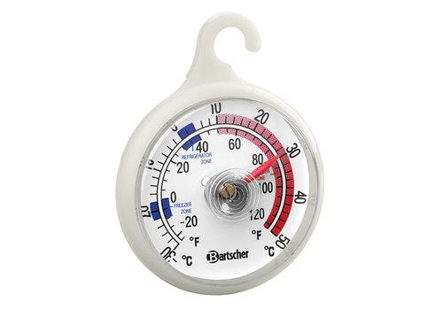 Bartscher Thermometer A500