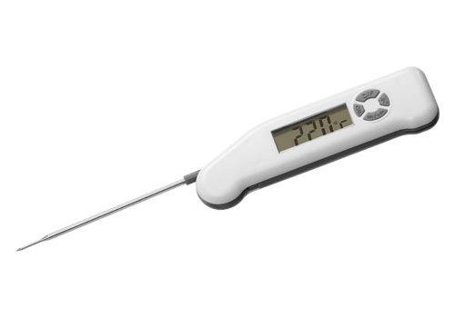 Bartscher Thermometer D3000 KTP-KL