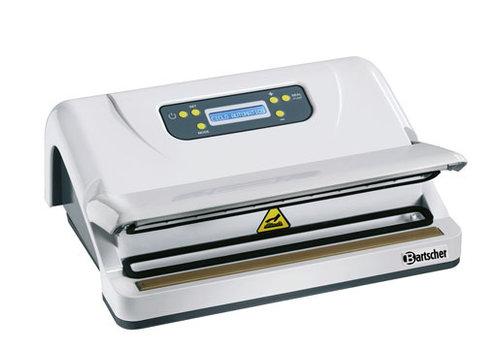Bartscher Vacuümapparaat 300P/MSD, 320 mm