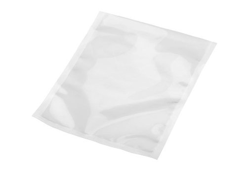Bartscher Vacuümzakken K1,2L