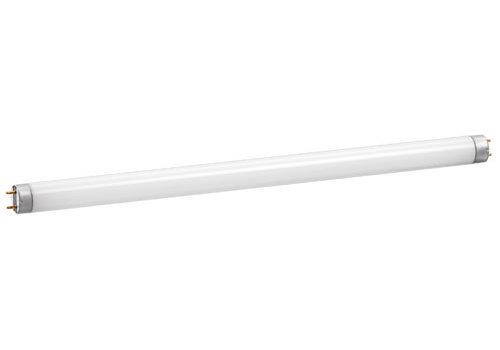 Bartscher Neonbuis UV-A 15 W