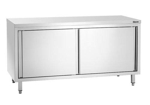 Bartscher Werkkast 700, B1600