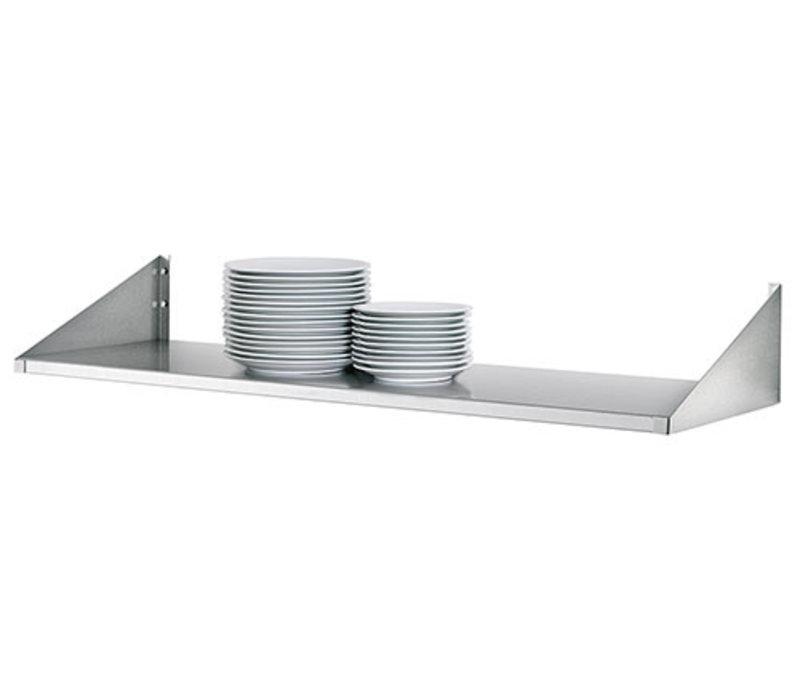 Bordenplank 800x300, CNS