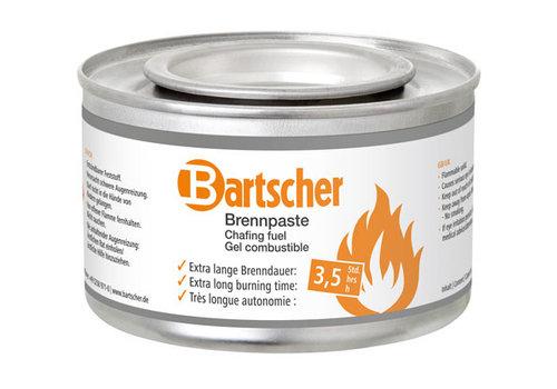 Bartscher Brandpasta Bartscher 200 g DS