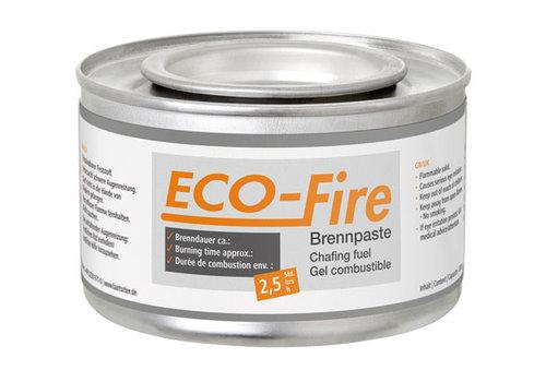 Bartscher Brandpasta Eco-Fire 200 g