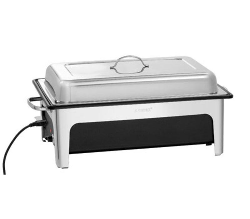Chafing dish 1/1 2200 E