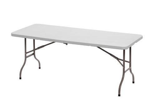 Bartscher Multi-tafel 1830-W