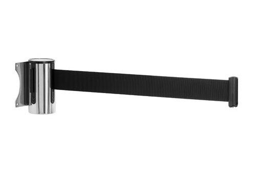 Bartscher Barrièrewandband 3000