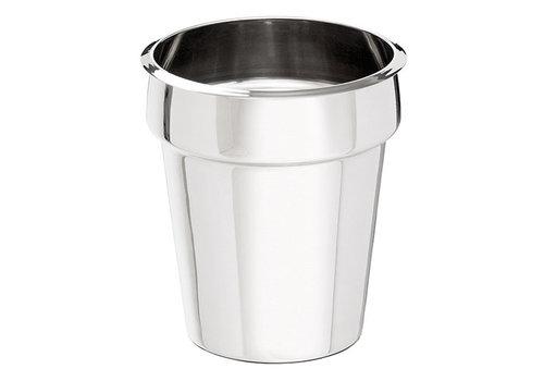 Bartscher Inzetpan 3,5 Liter voor Hot Pot