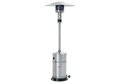 Bartscher Warmtestraler ST13500 G