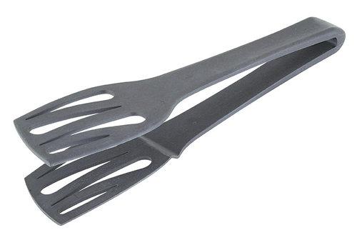 APS-Germany Broodtang   Polyamide   11 cm x 8 cm   Handgreep 18 cm   Zwart