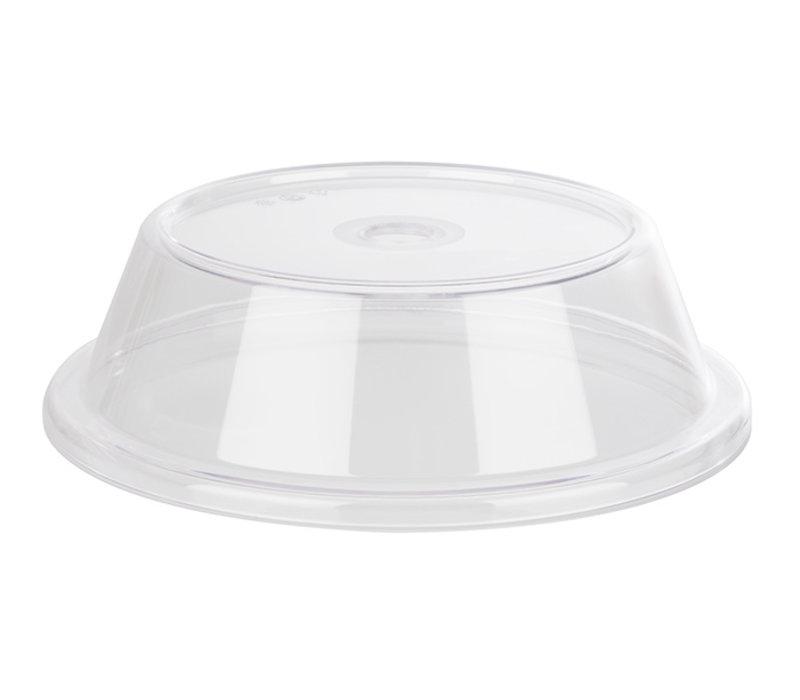 Bordendeksel | SAN | Ø 24 cm x H 7.5 cm