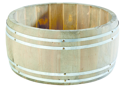 """APS-Germany Tafelcaddy """"Country Style"""" 