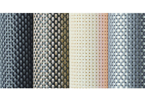 APS-Germany Tafelloper  Fijne band   PVC   45 cm x 150 cm   Beige