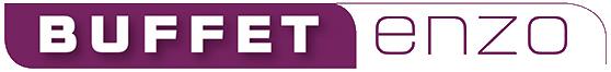 BuffetEnzo.nl