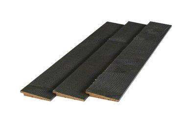 Zweed Rabat planken fijnbezaagd