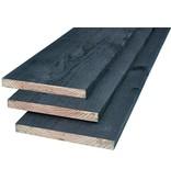 Plank 2x gespoten 22x200x5000mm