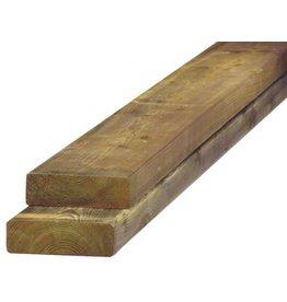 Regel 45x145x4000mm