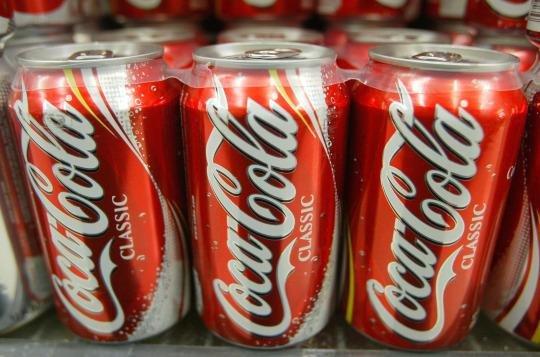 Qu'est-ce que le cola nous fait?
