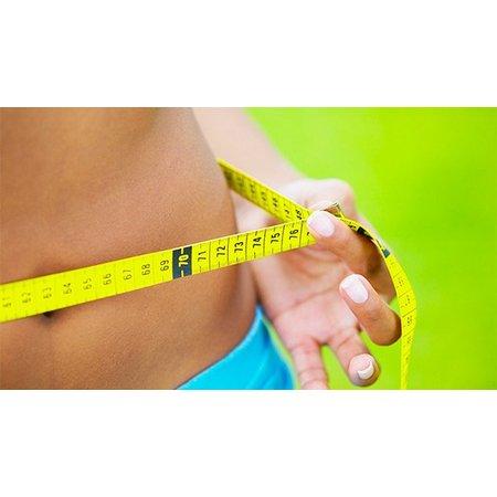 La perte de poids saine est pour tout le monde